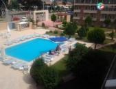 Antalya kemer for 2 person 850-eq amd