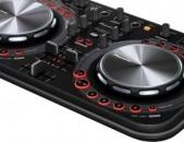 Pioneer ddj-wego-2 dj pult controler mixser