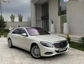 մեքենաների վարձույթ , аренда машин в Ереване