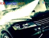 Rent Karsher High Pressure Car Washing Machine