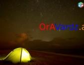Palatka, Vran, Վրան, Պալատկա, Палатка, Տուրիզմ, Путешествие, Tourism, Travel