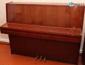 Пианино Петроф (Petrof)