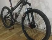 hecaniv,bike,heco26x