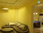 3 սեն. բնակարան նորակառույց շենքում, Պողոտայի մոտ