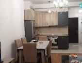 Վարձով 2 սենյականոց բնակարան Երազ : 2-комнатная квартира в аренду, Ераз