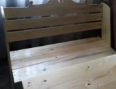Sexan ator Стул стол սեղան աթոռ padonn