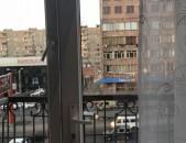 1 սենյականոց բնակարան Կոմիտասի պող