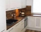 Խոհանոցային կահույք Мебель для кухни9