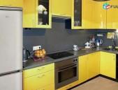 Խոհանոցային կահույք Мебель для кухни888