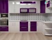 Խոհանոցային կահույք Мебель для кухни