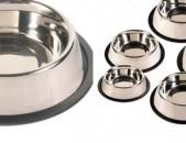 Миски для собак, dog bowls, կերի աման, շներ, շուն, keri aman, shner, kendaniner