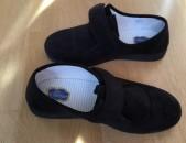 Կոշիկներ բժշկական  Dr Comfort ֆիրմայի