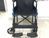 Հաշմանդամների համար նախատեսված էկոնոմ սայլակ (վաճառք և վարձույթ) Инвалидное крес