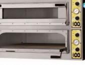 Պիցցայի վառարան digital- 8x32սմ. պիցցա, picayi pech, haci pech, pech, vararan