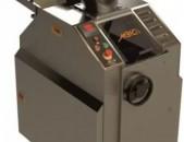 Պրոֆեսիոնալ խմոր կտրտող սարք 1800-2000 գունդ / ժամ, xmor ktrox sarq
