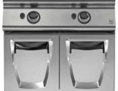 Պրոֆեսիոնալ Լավա գրիլ / lava grill, grill, gril