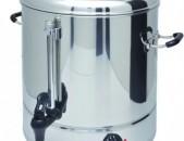 Պրոֆեսիոնալ էլեկտրական ջրատաքացուցիչ 30 լիտր, кипятильник, boiler