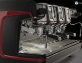 Ավանդական էսպրեսսո-մեքենա, սուրճի մեքենա, coffee machine, espresso