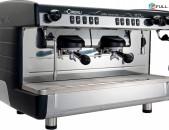 Էսպրեսսո-մեքենա, սուրճի մեքենա, coffee machine, espresso