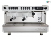 Ավտոմատ էսպրեսսո-մեքենա, սուրճի մեքենա, coffee machine, espresso