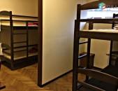 Hostel Eger