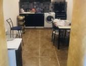 Sebastia hostel hotel hyuranoc