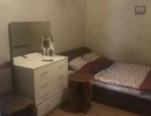 Hyuranoc Hotel hostel