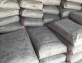 Cement Parskakan M500 Barcr Vorak