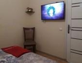 Sebastia Hotel hostel Hyuranoc