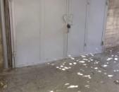 Vardzov garaj avtotnak vardzov kentron