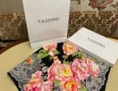 Платок Valentino. Sharf