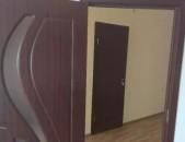 Ծիրան սուպերմարկետի նորակառույցում 1 սենյականոց բնակարան