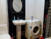 Օրավարցով 2 սենյականոց բնակարան, NAEV 1 - OROV, Daily rent apartment in Yerevan-Komitas