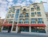 Ամանորը Թբիլիսիում ORION OLD TOWN 280$ (31.12-04.01.2020)