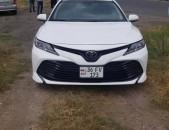Toyota Camry , 2018թ.