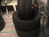 225 55 R16 Bridgestone