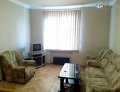 Oravardzov 1 sen bnakaran Daily rent apartment in Yerevan-Komitas. Full