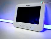 Hikvision domofon DS-KH2220.damafon.Видеодомофон.домофон.