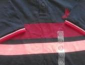 txamardu bluzner
