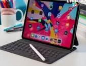 Ipad pro 11 inch 64 gb wifi + cellular առկա են բոլոր գույները ապաոիկ + երաշխիք