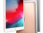 Փակ տուփով ipad 6 քարտով + wifi 4G cellular + ապառիկ տեղում երաշխիք