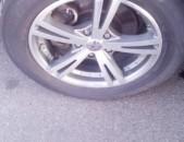 Toyota Camry bantaj R16
