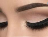 Make-up / դիմահարդարում պրոֆեսիոնալ նյութերով