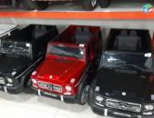 Автомобиль машина детская Brabus