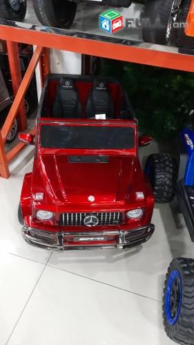 Автомобиль машина детская электромобил