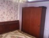 Վարձով 2 սեն. բնակարան Վարդանանց փողոցում Code: DN-00131