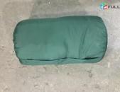 Վաճառվումէ քնապարկ