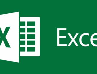 Excel : Հայաստանում միակ անհատական անժամկետ դասընթաց