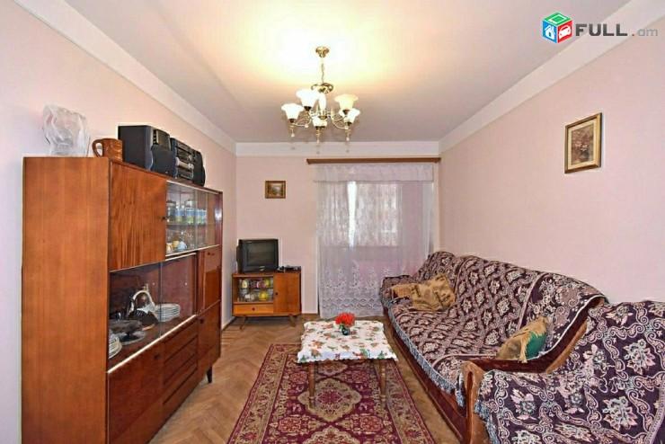 Vardzov bnakaran Barekamutyun metroyi mot 1 + 1 sen, karchajamket 1, 2 - amsov