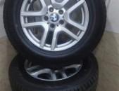 BMW AUTSAID